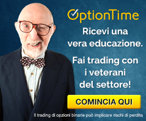 Differenza tra opzioni e opzioni binarie