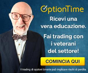 Differenza tra broker e trader