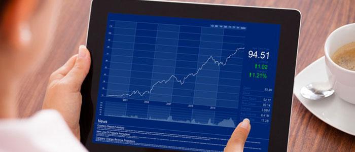 Piattaforme per trading forex