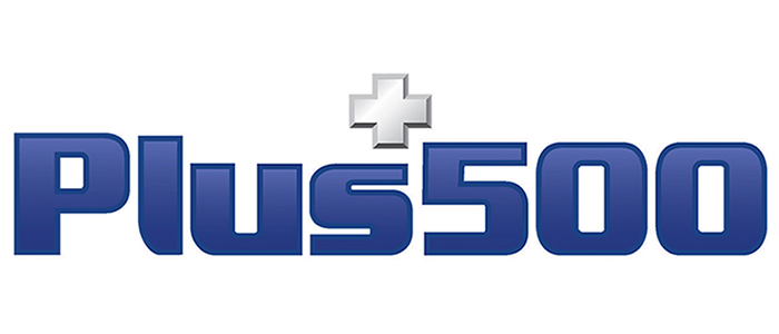 Forex 500 plus forum