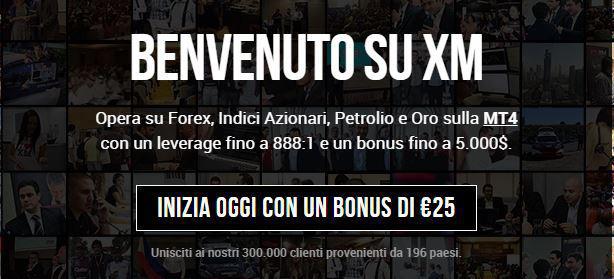 bonus-xm-25