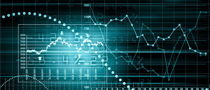 ad0d11d19a Investire in Borsa conviene ai principianti?