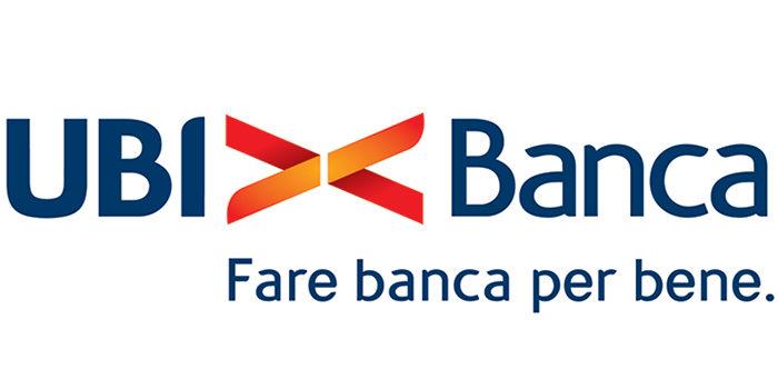 Risultati immagini per Ubi Banca