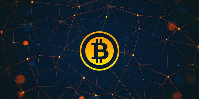 Bitcoin Riprende Quota Apprensione In Europa
