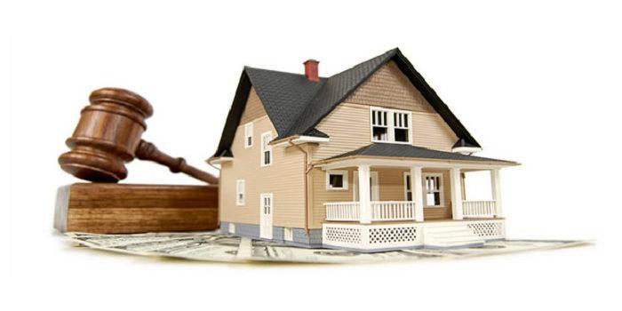 Forum economia risorse e guide su trading borse corsi for Come funziona un mutuo quando costruisci una casa