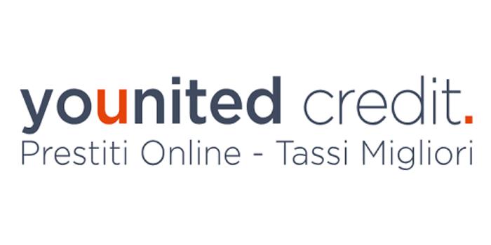 Younited Credit  Recensione completa e Opinioni sul Portale per ottenere  Prestiti 0b38daee018a